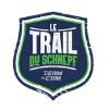 Trail du Schnepf
